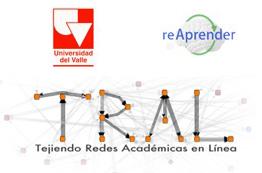 Dos oportunidades (abiertas) de aprendizaje en red